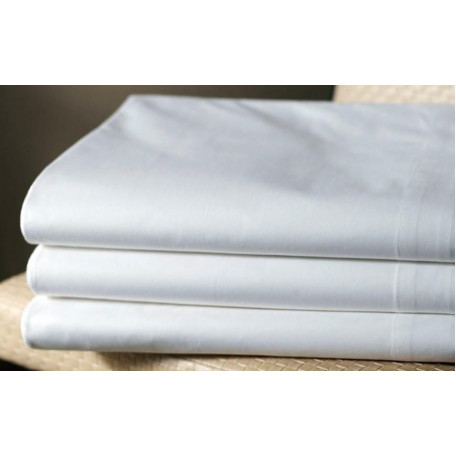 Лоскут - основа для вышивки. 100% хлопок,  размер 50*55см