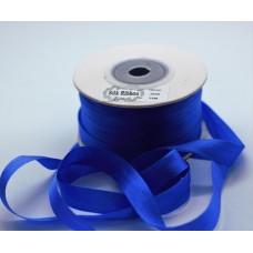 Лента шелковая однотонная 10мм J099