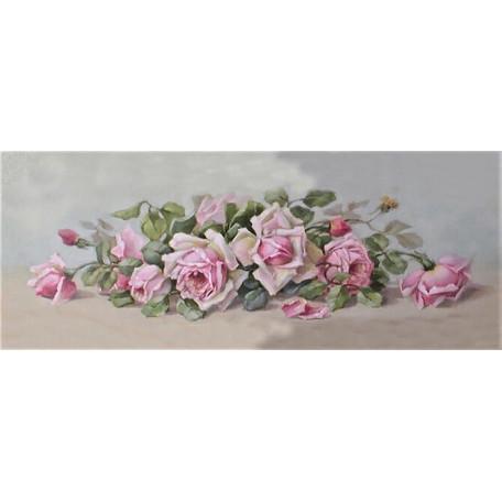 Принт А3+ Розы